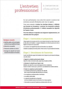 thumb EP evaluateur