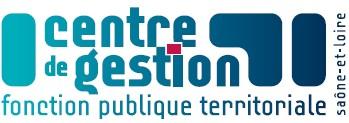 Centre de Gestion de Saône-et-Loire